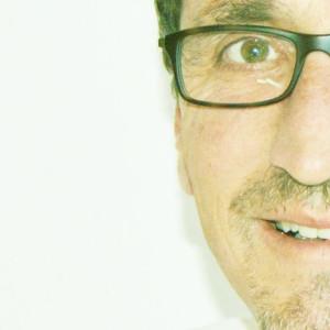 Bernd Torba - Inhaber der Agentur mare media