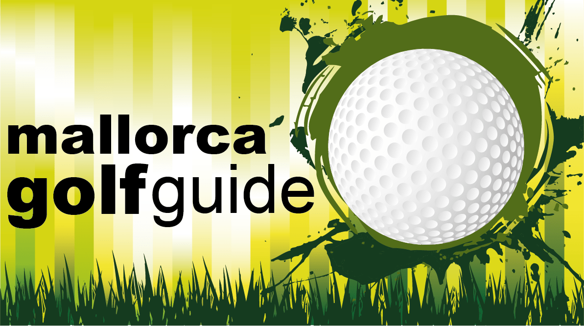 Mallorca-Golf-Guide-Logo