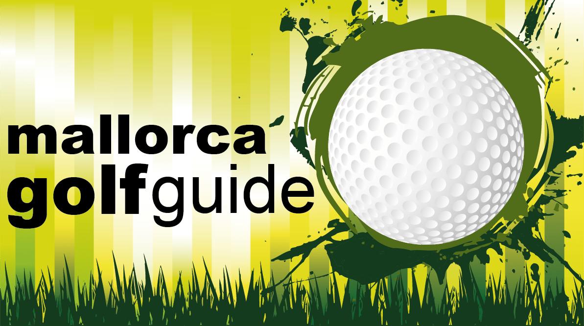 Mallorca-Golf-Guide-Logo