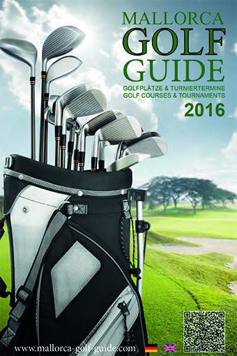 Mallorca-Golf-Guide-2016