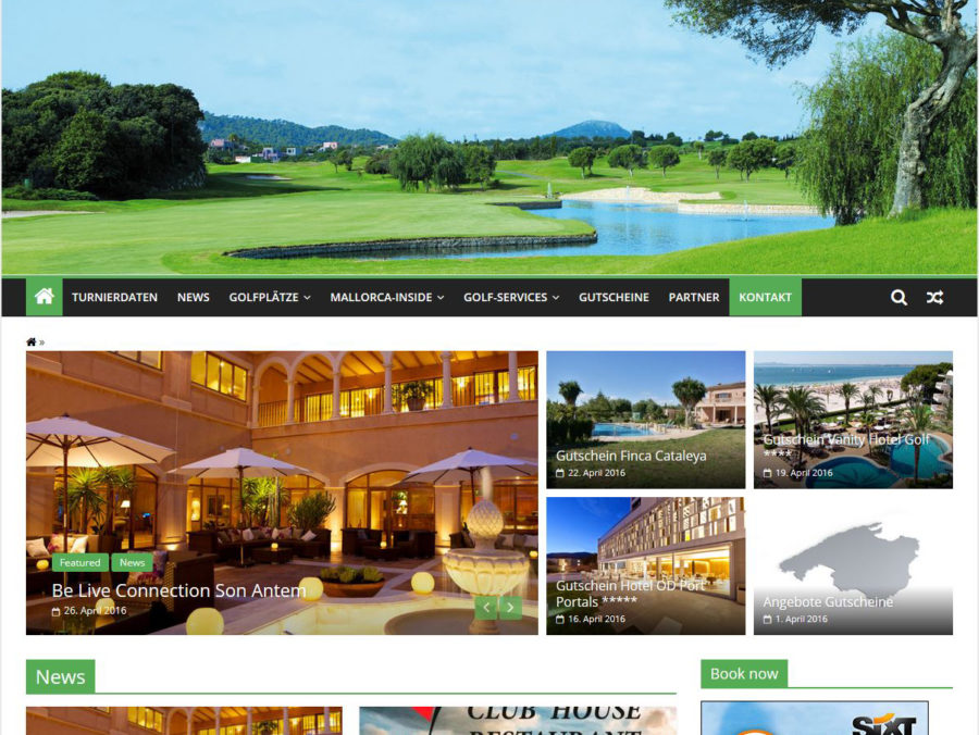 mallorca-golf-guide-relaunch