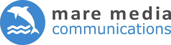 mare-media-logo