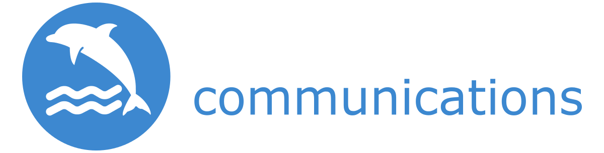 mare media communications